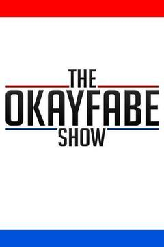 The OKayFabe Show Episode 6