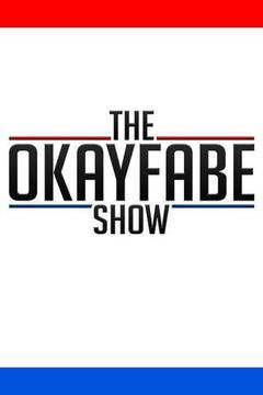 The OKayFabe Show Episode 7