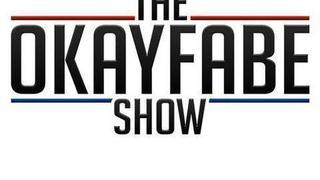 The OKayFabe Show Episode 8