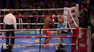 "Gennady ""GGG"" Golovkin vs Kell Brook Highlights"