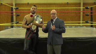 PowerBomb Wrestling 09-16-18