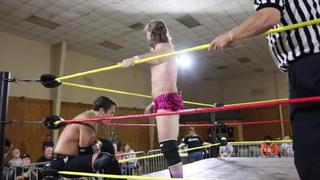 PowerBomb Wrestling 09-23-18