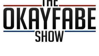 The OKayFabe Show Episode 10
