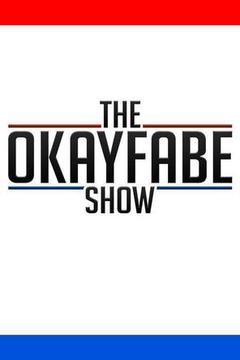 The OKayFabe Show Episode 12