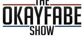 The OKayFabe Show Episode 12