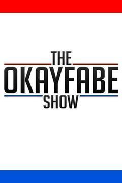 The OKayFabe Show Episode 13