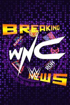 #3: Breaking News, October 15: US Senate vs. WWE