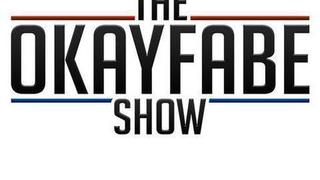 The OKayFabe Show Episode 14 Video