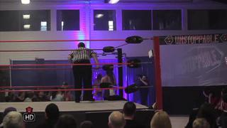 IHW Unstoppable: Season 3, Ep.18