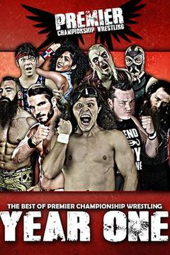Best of Premier Championship Wrestling