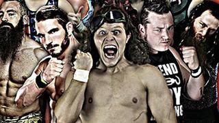 Best of Premier Championship Wrestling