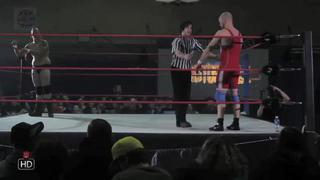 IHW Unstoppable: Season 4, Ep.13