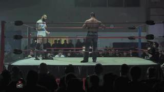 IHW Unstoppable: Season 4, Ep.9