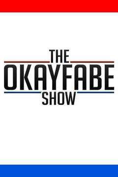 The OKayFabe Show Episode 16