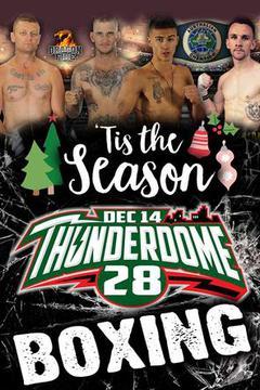 Thunderdome 28