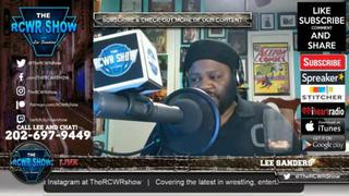R.I.P Stan Lee and Daniel Bryan Wins WWE Title-The RCWR Show Episode 625