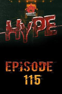 Hype 115