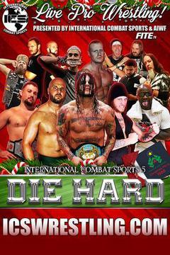 International Combat Sports 5: Die Hard