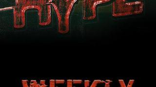 Anarchy Wrestling Hype, Episode 119