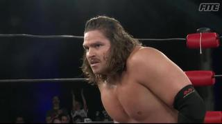 Dalton Castle Is The New Contender For The ROH World Championship