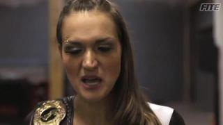 ROH Wrestling - Episode #383 Recap