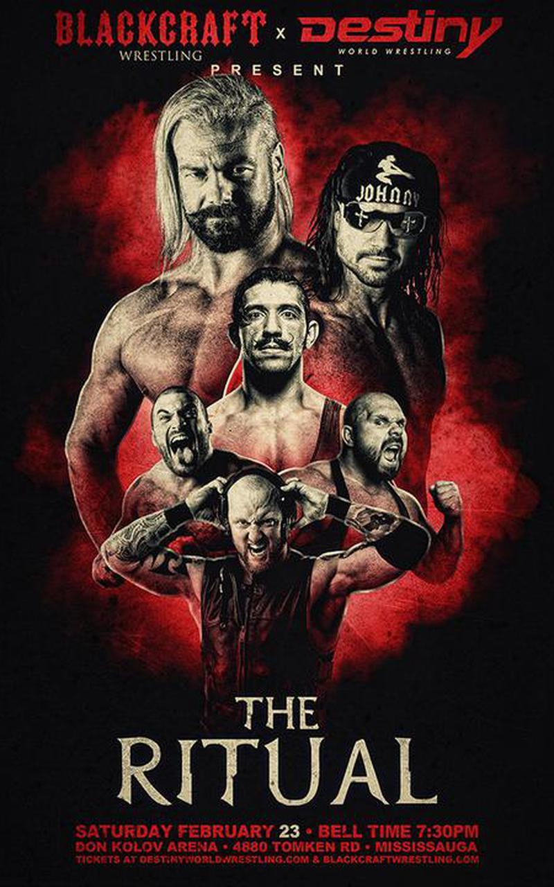 Wrestling guys pt 4 of 4