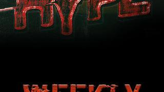 Anarchy Wrestling Hype, Episode 125
