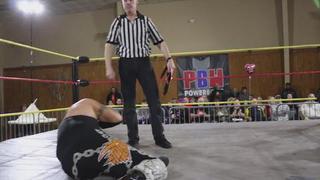 PoerBomb Wrestling 02-24-19