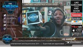 Dave Bautista Returns to WWE or Roman Reigns Return The RCWR Show 3-1-2019