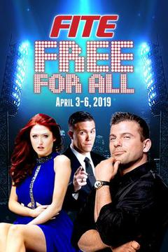 #2: FITE Fest Free for All: Episode 1