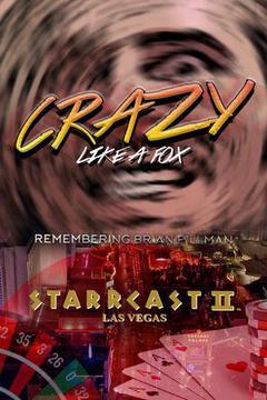 Crazy Like a Fox: Remembering Brian Pillman