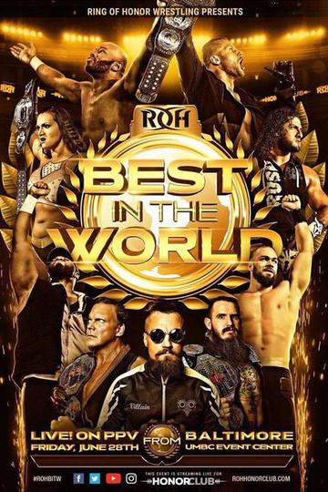 ROH Best in the World 2019 Roh-best-in-the-world-baltimore-360x540fit