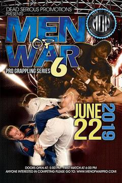 Men of War 6