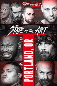 ROH: State of the Art Portland, OR