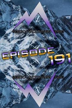Rocky Mountain Pro Charged: Episode 191