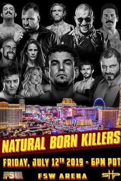FSW: Natural Born Killers