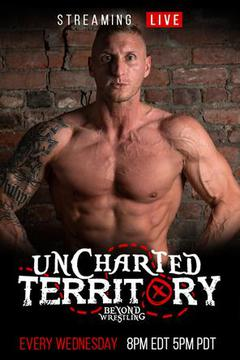 Uncharted Territory, Episode 16
