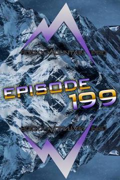 Rocky Mountain Pro Charged: Episode 199
