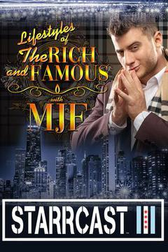 Lifestyles of the Rich & Famous with MJF