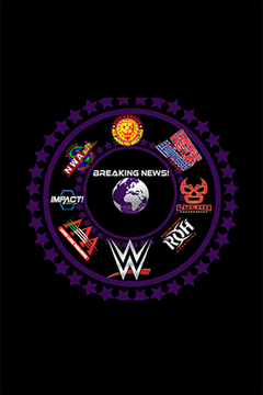 #3: Breaking News Aug 12th Is WWE Buying FITE and NWA gets on TV