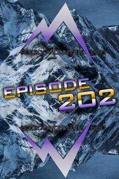 Rocky Mountain Pro Charged: Episode 202