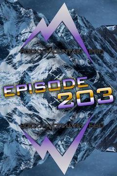 Rocky Mountain Pro Charged: Episode 203