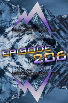 Rocky Mountain Pro Charged: Episode 206