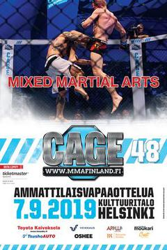 CAGE 48