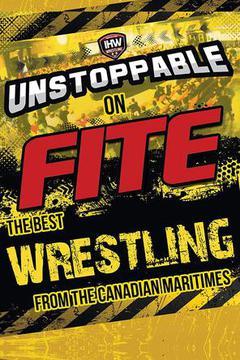 ▷ Reddit Popular Pro Wrestling Streams - FITE