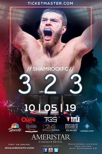 MMA Fight Announcements & UFC 208 results | Ufc, Ufc fight