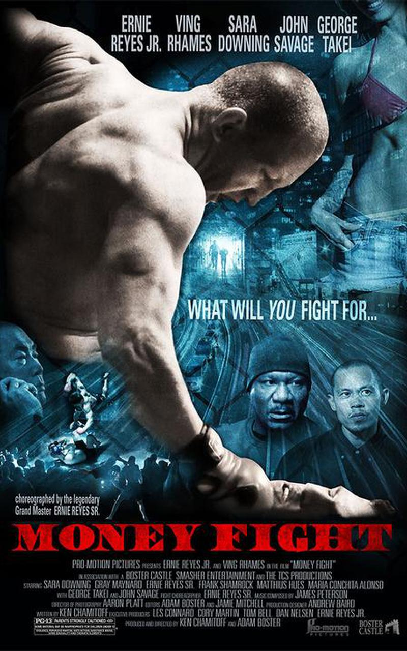 Download Money Fight (2020) Tamil Dubbed (Voice Over) & English [Dual Audio] WebRip 720p [1XBET] Full Movie Online On 1xcinema.com