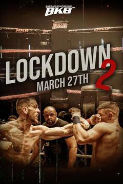 BKB Lockdown 2