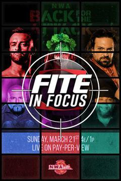 FITE in Focus: NWA Back for the Attack