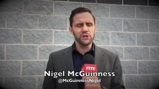 ROH on FITE: Nigel McGuinness